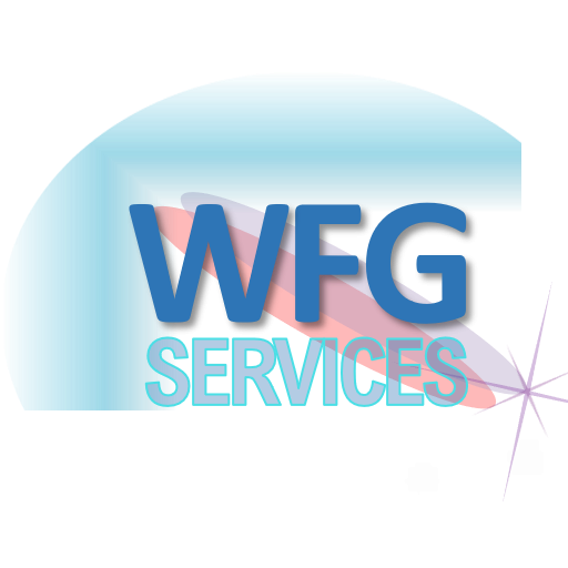 WFG Services